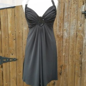 WhiteHouse | BlackMarket Cocktail Dress